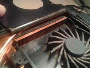Vieze computer vaak oorzaak storing