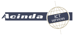 Acinda ICT Services