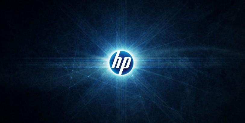 HP PRINTER KOPEN